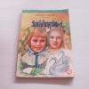 วันหนึ่งในฤดูร้อน (The Summer of the Swans) เบ็ตซี่ ไบอาร์ส เขียน กรกช แปล***สินค้าหมด***