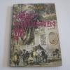 """ศึกษาประวัติศาสตร์จีนยุคใกล้ ปฏิรูปการปกครองอูชี โดย หน่วยเรียบเรียง """"หนังสือชุดประวัติศาสตร์ยุคใกล้ของจีน""""***สินค้าหมด***"""