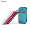 Case iphone 4/4s USAMS