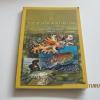 สารานุกรมไทยสำหรับเยาวชนโดยพระประสงค์ในพระบาทสมเด็จพระเจ้าอยู่หัว ฉบับเสริมการเรียนรู้ เล่ม ๑๘ หอย ปลาหมึก กุ้ง***สินค้าหมด***