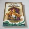 ฮารูนกับมหานทีแห่งนิทาน (Haroun and the Sea of Stories) Salman Rushdie เขียน จรรย์สมร รัตนชาตะ แปล***สินค้าหมด***