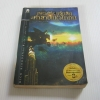 เพอร์ซีย์ แจ็กสัน กับคำสาปแห่งไททัน (Percy Jackson & The Titan's Curse) พิมพ์ครั้งที่ 5 Rick Riordan เขียน ดาวิษ ชาญชัยวานิช แปล