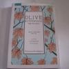 โอลีฟ คิตเตอริดจ์ (Olive Kitteridge) เอลิซาเบท สเตราต์ เขียน อิศรา แปล***สินค้าหมด***