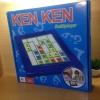 เกมแก้คณิตศาสตร์(Ken Ken)