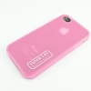 Case iphone 4/4s BaseUS (P)