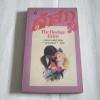 เจ้าสาว (The Hostage Bride) เจเนท เดลีย์ เขียน บุญยรัตน์ แปล***สินค้าหมด***