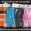Flip Case (AIS Lava 510-Lava 4.0 Selfie)
