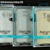 Nillkin TPU Case (Samsung Galaxy S6)
