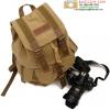 กระเป๋ากล้อง COURSER F2002