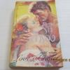 รักสำรอง (Love's Choice) พิมพ์ครั้งที่ 2 เพนนีย์ จอร์แดน เขียน ปริญ ชินรัตน์ แปล ***สินค้าหมด***