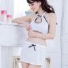 china girl12