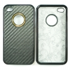 Case iphone 4/4s iMate