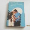 ใต้เงาจันทร์ (Once in a Blue Moon) บิลลี่ กรีน เขียน พิศวาส แปล***สินค้าหมด***