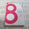 เคล็ดลับ 8 CEO ระดับโลก สร้างแบรนด์ด้วยดีไซน์ให้ได้ใจลูกค้า Jay Greene เขียน วิญญู กิ่งหิรัญวัฒนา แปล***สินค้าหมด***