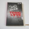 รักแล้วฆ่า (Toxic Love)***สินค้าหมด***