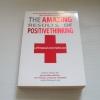 มหัศจรรย์แห่งการคิดบวก (The Amazing Results of Positive Thinking) นอร์แมน วินเซนต์ พีล เขียน เอกชัย อัศวนฤนาท แปล***สินค้าหมด***