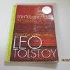 ชีวิตที่ดับสูญ/ ไม้ล้ม (Raid / The Wood-Felling) Leo Tolstoy เขียน ศักดิ์ บวร แปล***สินค้าหมด***