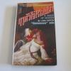 ฤาหัวใจไร้เสน่หา (A Taste of Heaven) Lana Harton เขียน ทิพาพรรณ แปล***สินค้าหมด***