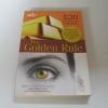 รวยบนเส้นทางสายทองคำ (The Golden Rule) จิม กิบบอนส์ เขียน ปิยรัตน์ เศรษฐศิริไพบูลย์ แปล***สินค้าหมด***