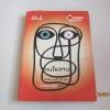 คนไขลาน (Clockwork Orange) แอนโธนี เบอร์เวสส์ เขียน ปราบดา หยุ่น แปล***สินค้าหมด***