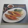 อาหารชุดสุขภาพ ปลาอร่อย พิมพ์ครั้งที่ 6 โดย กองบรรณาธิการสำนักพิมพ์แสงแดด
