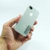 Case iphone 4/4s BaseUS (w)