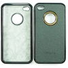 Case iphone 4/4s iMate