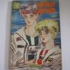 แข่งรถแข่งรัก เล่มเดียวจบ ซากาโมโต้ โคโกะ เรื่องและภาพ