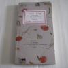 แดงดังดอกไม้ นิเวศน์ กันไทยราษฎร์ เขียน***สินค้าหมด***