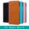 Mofi Leather Case (Huawei Mate 8)