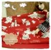 August57Pack20 : ผ้าจัดเซต ผ้าญี่ปุ่นนำเข้า แท้ค่ะ+ ผ้าคอตตอนในตลาดไทย ขนาดผ้าแต่ละชิ้น 25-27 X 50 cm
