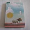 ร้านหนังสือที่มีแต่นิยายรัก พิมพ์ครั้งที่ 3 ประชาคม ลุนาชัย เขียน***สินค้าหมด***