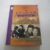 มาจากสองฝั่งฟ้า (Joy Luck Club) พิมพ์ครั้งที่ 2 เอมี่ ตัน เขียน จิตราภรณ์ วนัสพงศ์ แปล**สินค้าหมด***