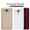 Nillkin Frosted Shield (Zenfone 3 LASER)