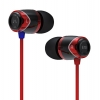 หูฟัง Soundmagic E10 Red