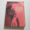 ซู (Zoo) โอทสึ อิจิ เขียน มินามิ แปล***สินค้าหมด***