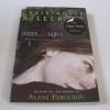 ฆาตกรในหมู่เรา (The Christopher Killer) Alane Ferguson เขียน ขนิษฐา สุขฤทัยกอบกูล แปล