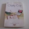 Chatty Cop ninaM เขียน***สินค้าหมด***