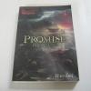 Promise พรายนครา มายาโรส เขียน