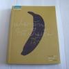 ฝนกล้วยให้เป็นเข็ม พิมพ์ครั้งที่ 20 นิ้วกลม เขียน***สินค้าหมด**