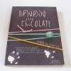 แตงดองแกล้ม Chocolate สเตฟานี เขียน กัญญา แปล***สินค้าหมด***