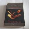 ทัชสโตน ชนวนลับวินาศกรรม (Touchstone) ลอรี อาร์ คิง เขียน ธาวิตา แปล