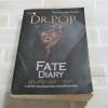 Fate Diary บันทึกพลิกโลก พิมพ์ครั้งที่ 10 Dr.Pop เขียน***สินค้าหมด***