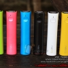 Powerbank - Coomax C4 2600 mAh