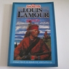 ผู้บุกเบิก (Sackett's Land) Louis L'amour เขียน มาลา แย้มเอิบสิน แปล***สินค้าหมด***