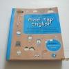 พูดอังกฤษจากจินตภาพ Mind Map English พิมพ์ครั้งที่ 11 โดย P.P.P.