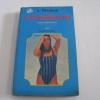 เวนิศพิสมัย (Affair in Venice) Rachel Lindsay เขียน ว.วินิจฉัยกุล แปลและเรียบเรียง***สินค้าหมด***
