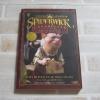 ตำนานสไปเดอร์วิก เล่ม 1 คู่มือภาคสนาม (The Spiderwick Chronicles) พิมพ์ครั้งที่ 3 Tony DiTerlizzi & Holly Black เขียน ประภาศรี จุลภูมิพินิจ แปล