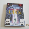 จานบินและมนุษย์ต่างดาว UFOs พิมพ์ครั้งที่ 4 บรรยง บุญฤทธิ์ เขียน