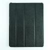 Case new ipad / ipad2 BELK black
